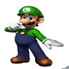 Super Mario Survival A Free Puzzles Game