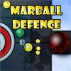 MarBall Defence A Free Action Game