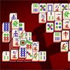 Online Mahjong (EN) A Free BoardGame Game