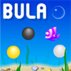 Bula Game A Free Action Game