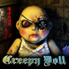 creepydoll A Free Customize Game