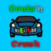 Cruis