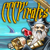 CCCPirates A Free Puzzles Game