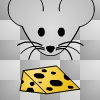 Lab Rat Labyrinth A Free Adventure Game