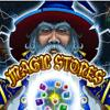 Magic Stones A Free Puzzles Game