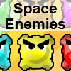 Space Enemies