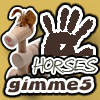 gimme5 - horses A Free Education Game
