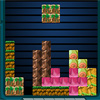 Tetris Challenger A Free BoardGame Game