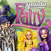 Youda Fairy A Free Action Game