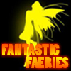 Fantastic Faeries A Free Action Game