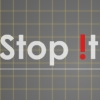 Stop!t