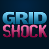 Gridshock Mobile A Free Puzzles Game