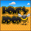 HoneyDrop A Free Puzzles Game
