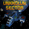 Unknown Sector A Free Action Game