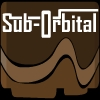 Sub-Orbital A Free Action Game