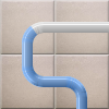AE Pipes A Free Puzzles Game
