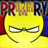 Primary A Free Action Game