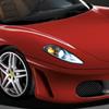 Vous allez devoir rassembler cette image de cette superbe Ferrari rouge. Tentez d`être le plus rapide pour finir ce puzzle et être en tête du classement des joueurs. Utilisez l`aide pour former la photo de cette voiture.  This is a puzzle game of car Ferrari. Put the piece in the good case.