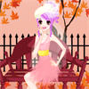 Romantic Wedding Photoshoot A Free Dress-Up Game
