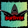 Surfivor A Free Action Game