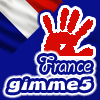 gimme5 - france A Free Education Game