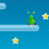 Alien Jumper A Free Action Game