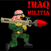 Iraq Militia A Free Shooting Game