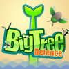 BigTree Defense A Free Strategy Game