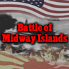 Play Battle of Midway Islands