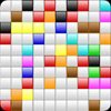 Mondrian A Free Puzzles Game