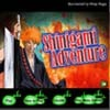 Shinigami Adventure A Free Adventure Game