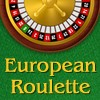 European Roulette Game A Free Casino Game