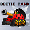 Beetle Tank A Free Adventure Game