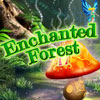 Enchanted Forest A Free Casino Game