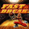 Fast Break A Free Casino Game