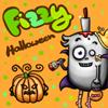 Fizzy Halloween Dress Up A Free Dress-Up Game