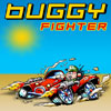 Buggy Fighter