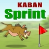 Kaban: Sprint A Free Action Game