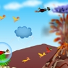 Thunderbirdz A Free Action Game