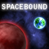 Spacebound A Free Action Game
