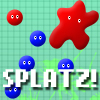 Splatz! A Free Puzzles Game