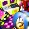 The Arcade Hall A Free Puzzles Game