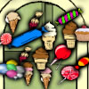 Sweets House 2 A Free Puzzles Game