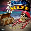 Pirates Mind A Free Action Game