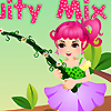 Fruity Mix A Free Action Game