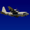 AC-130 Spectre A Free Action Game