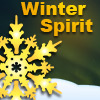 Winter Spirit