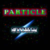 Particle Storm A Free Action Game
