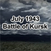 Battle of Kursk A Free Adventure Game