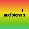 AUDIOTENNIS A Free Action Game